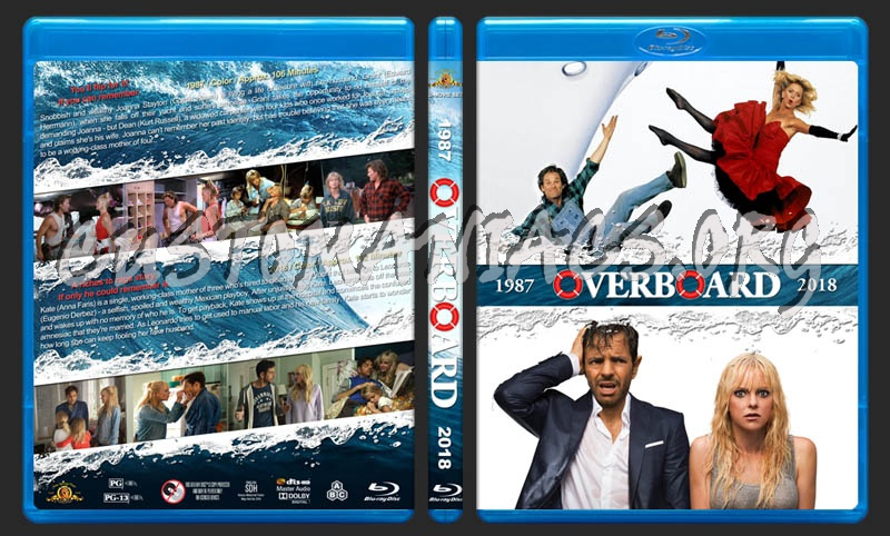 overboard movie download free