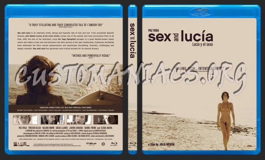 sex und lucia downloaden
