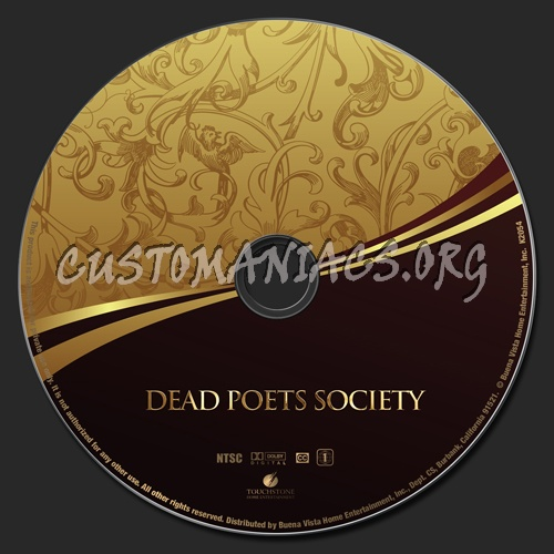 Dead poets society | movie fanart | fanart. Tv.