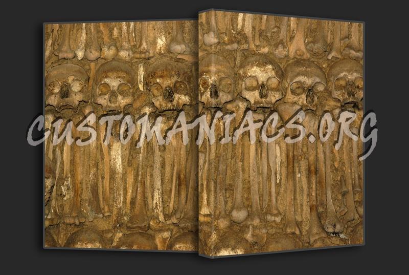Texture Assortment 1