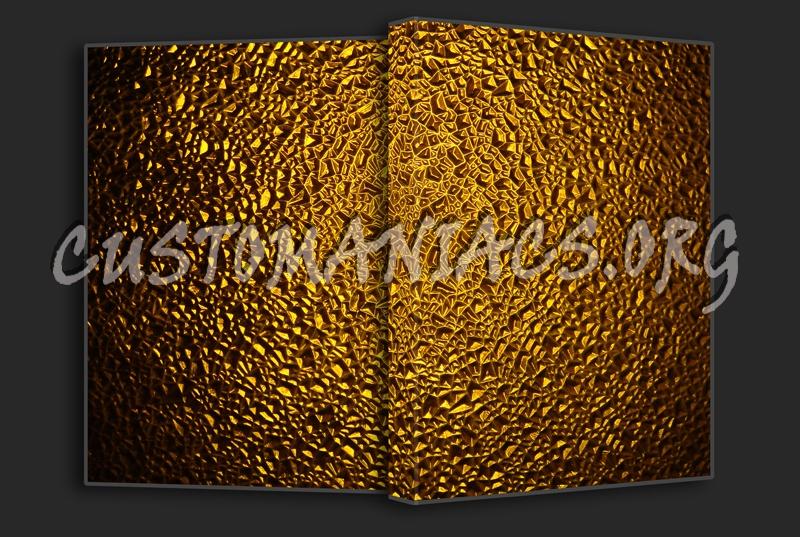 Texture Assortment 2