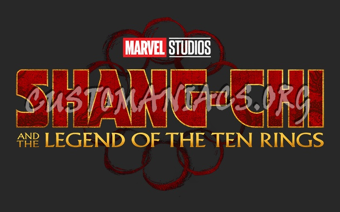 Shang Chi And The Legend Of The Ten Rings (2021)