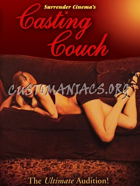 Backroom casting couch april-8147