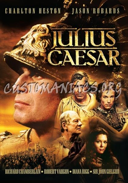 Julius Caesar 1970  IMDb