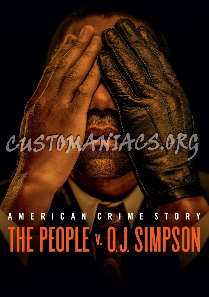 crime story i made 3 days ago | tvseriesfinale american crime story: is the fx tv show cancelled or renewed for season three made in america' favorite 2016 tv show tagline.