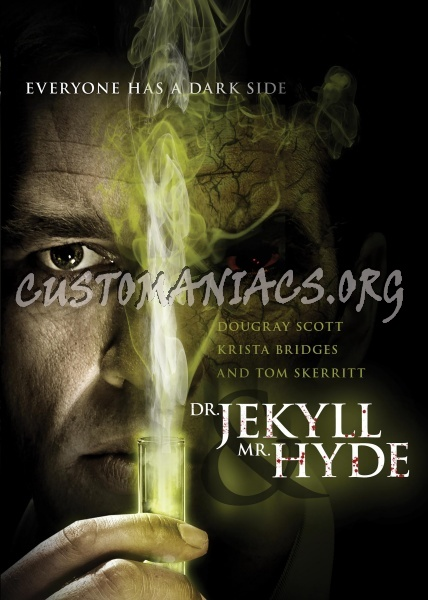dialectical journal dr jekyll mr hyde Directed by stephen frears with julia roberts, john malkovich, george cole, michael gambon a housemaid falls in love with dr jekyll and his darkly mysterious counterpart, mr hyde.