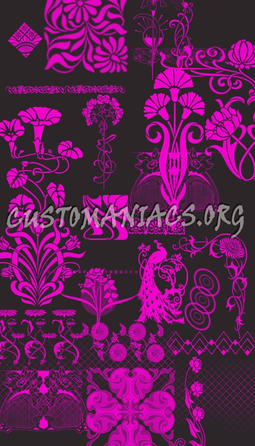 forum brushes dvd covers labels by customaniacs. Black Bedroom Furniture Sets. Home Design Ideas