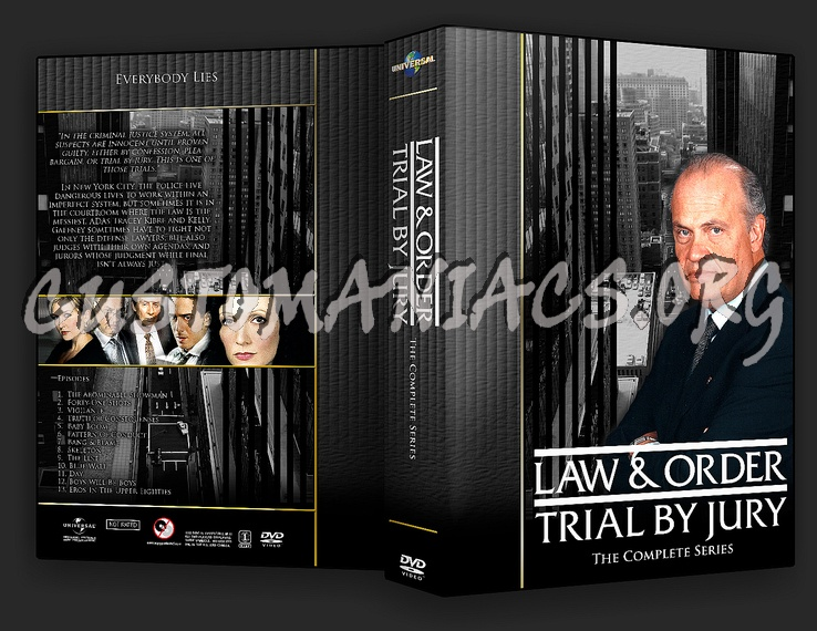 Name:  Law&Order_TrialByJury_Large.jpg