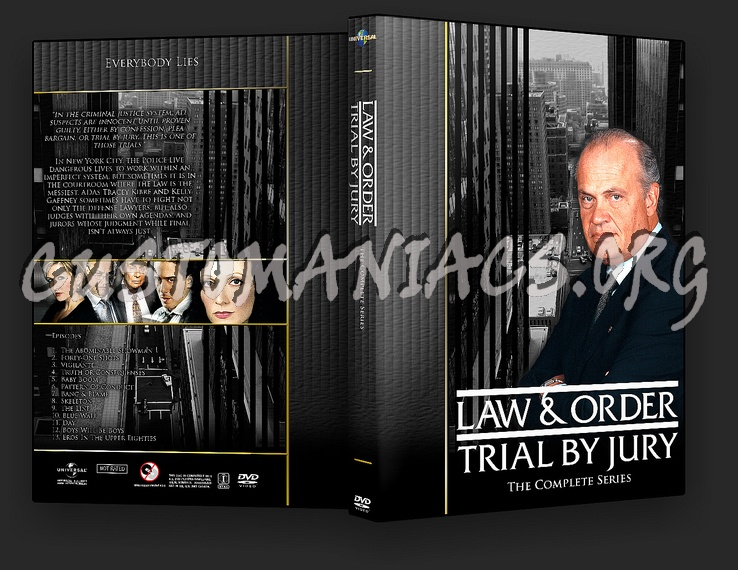 Name:  Law&Order_TrialByJury_Thin.jpg