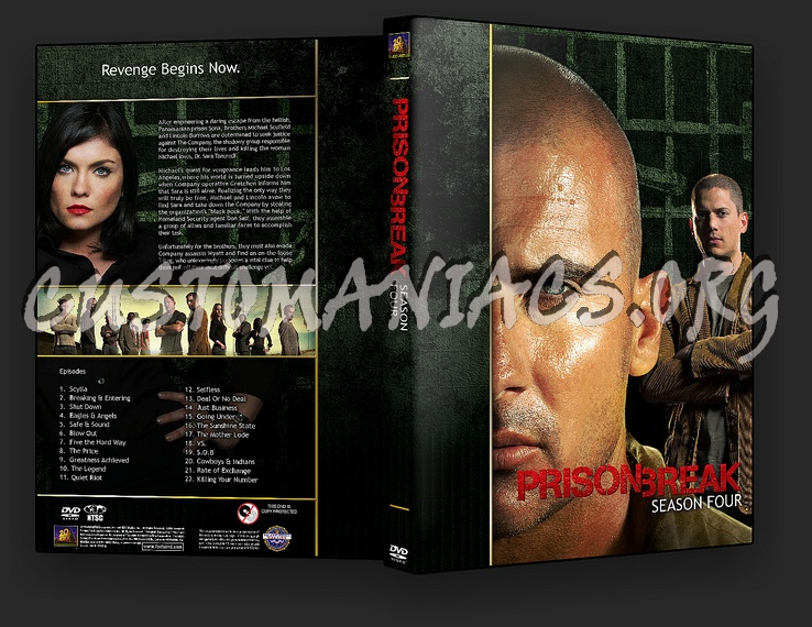 Name:  Prison Break - S4 - R1 - Thin.jpg\r\nViews: 1491\r\nSize:  502.1 KB