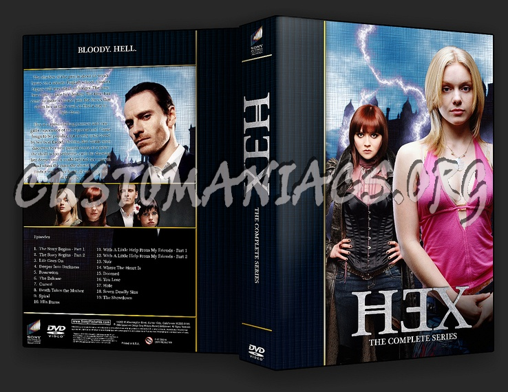 Name:  Hex - Complete - R1 - Large.jpg Views: 1427 Size:  488.4 KB