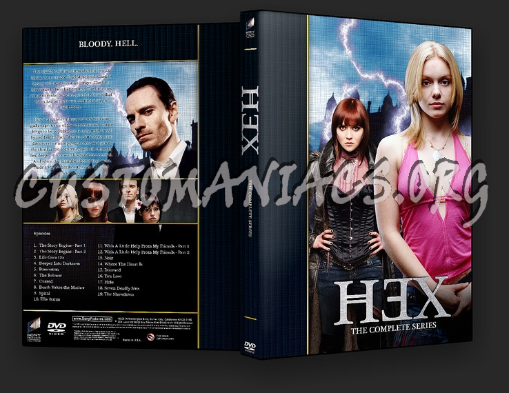Name:  Hex - Complete - R1 - Thin.jpg Views: 637 Size:  468.4 KB