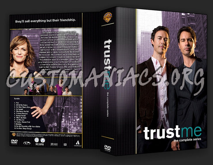 Name:  Trust Me - Complete - R1 - Large.jpg