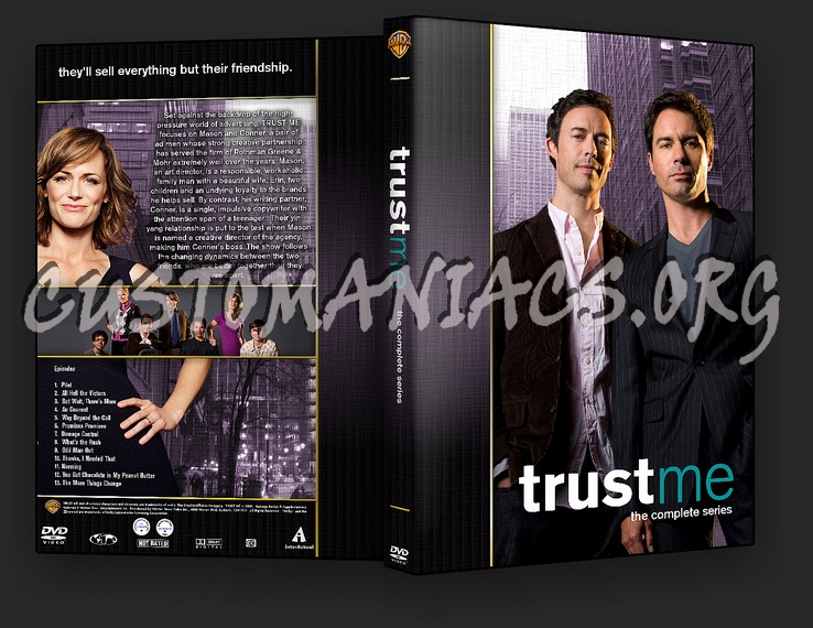 Name:  Trust Me - Complete - R1 - Thin.jpg