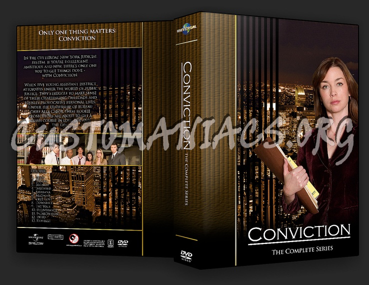 Name:  Conviction - Complete - R1 - Large.jpg