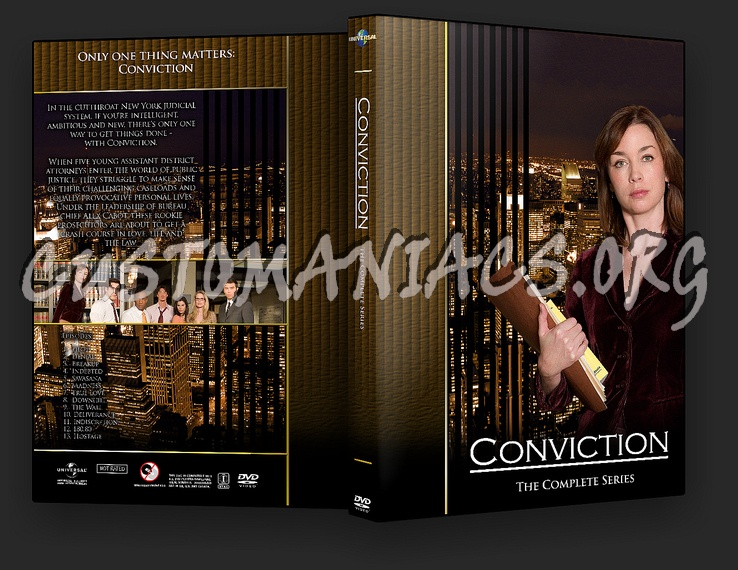 Name:  Conviction - Complete - R1 - Thin.jpg