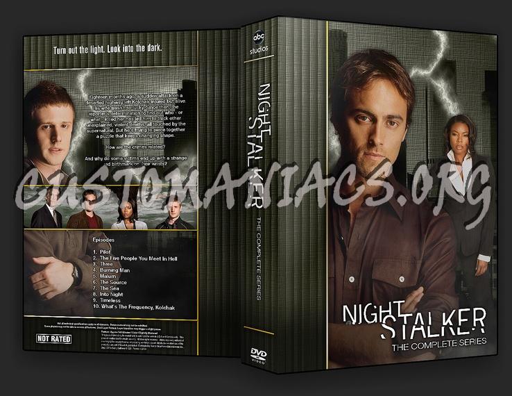 Name:  Night Stalker - Complete - R1 - Large.jpg Views: 563 Size:  423.8 KB
