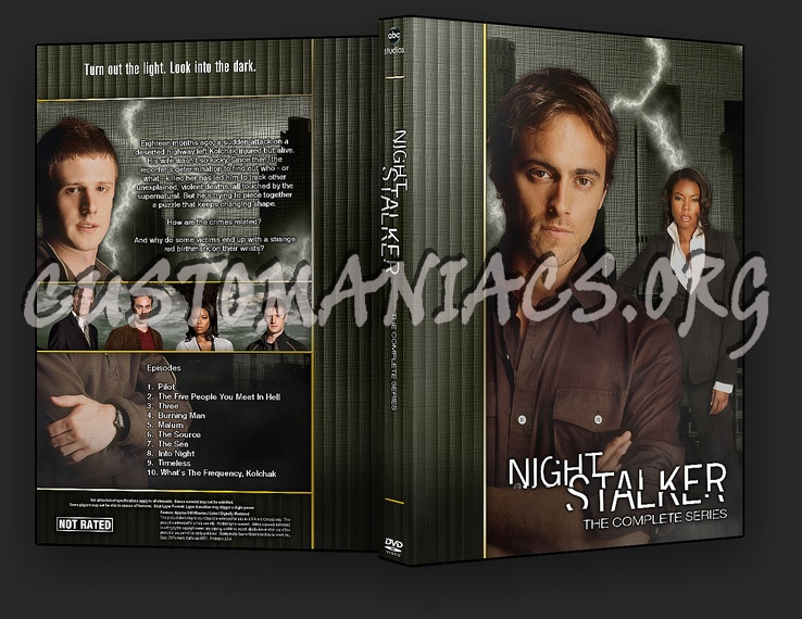 Name:  Night Stalker - Complete - R1 - Thin.jpg