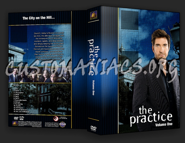 Name:  Practice, The - V1 - R1 - Large.jpg