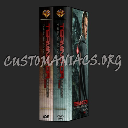 Name:  Terminator The Sarah Connor Chronicles - S1 to S2 - R1 - Large.jpg Views: 851 Size:  98.6 KB