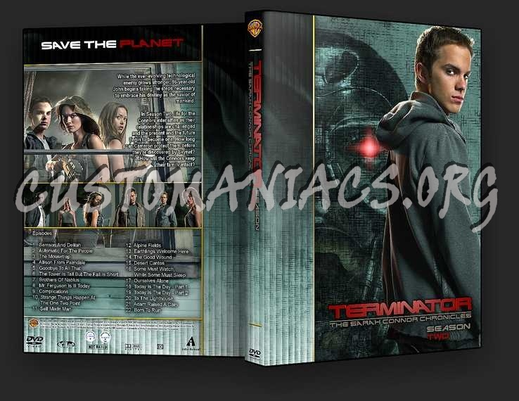Name:  Terminator The Sarah Connor Chronicles - S2 - R1 - Thin.jpg Views: 806 Size:  127.6 KB