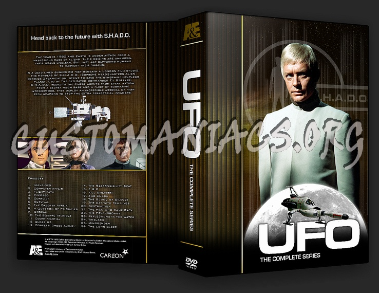 Name:  UFO - Complete - R1 - Large.jpg Views: 1435 Size:  447.9 KB