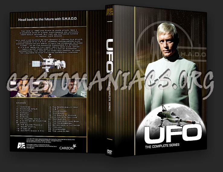 Name:  UFO - Complete - R1 - Thin.jpg Views: 678 Size:  429.1 KB