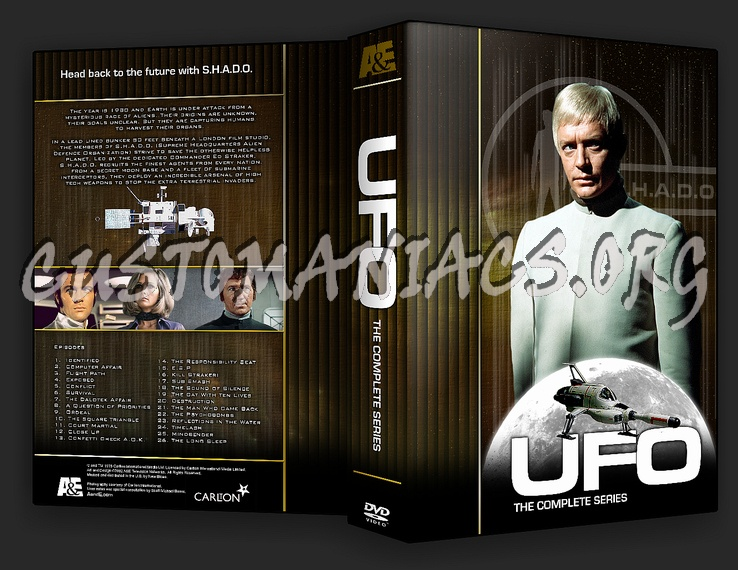 Name:  UFO - Complete - R1 - 8 Disc.jpg Views: 650 Size:  449.8 KB