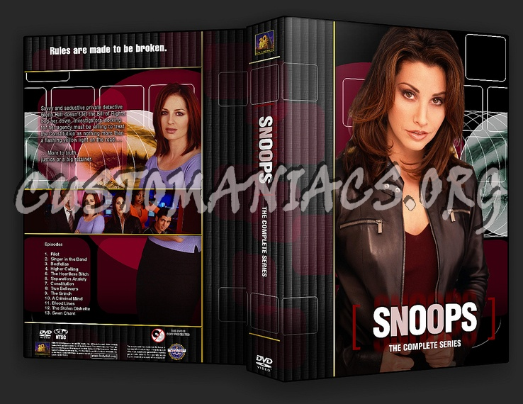 Name:  Snoops - Complete - R1 - Large.jpg Views: 311 Size:  417.2 KB