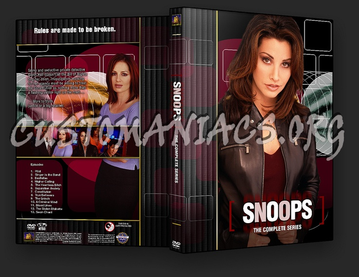 Name:  Snoops - Complete - R1 - Thin.jpg Views: 335 Size:  402.4 KB