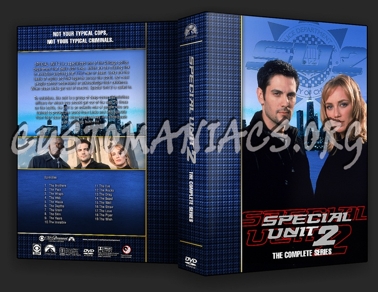 Name:  Special Unit 2 - Complete - R1 - Large.jpg Views: 1142 Size:  607.5 KB