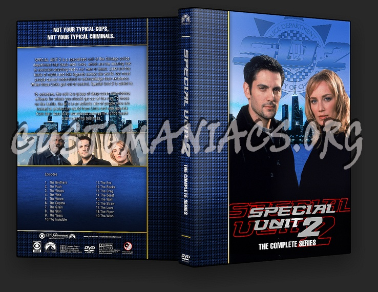 Name:  Special Unit 2 - Complete - R1 - Thin.jpg Views: 880 Size:  575.6 KB