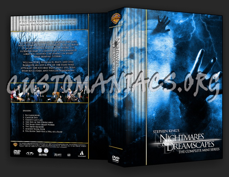 Name:  Nightmares & Dreamscapes - Complete - R1 - Large.jpg