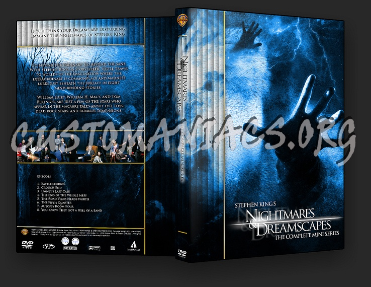 Name:  Nightmares & Dreamscapes - Complete - R1 - Thin.jpg