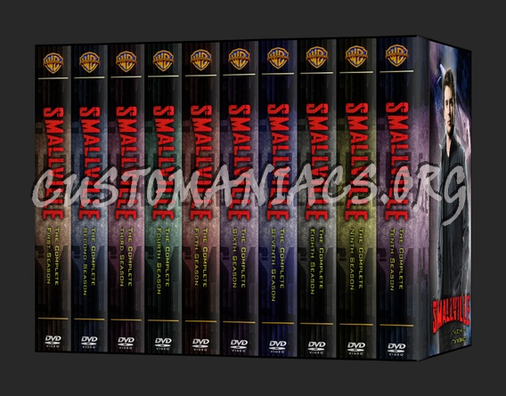 Name:  Smallville - Complete - R1 - Large.jpg Views: 2429 Size:  394.3 KB