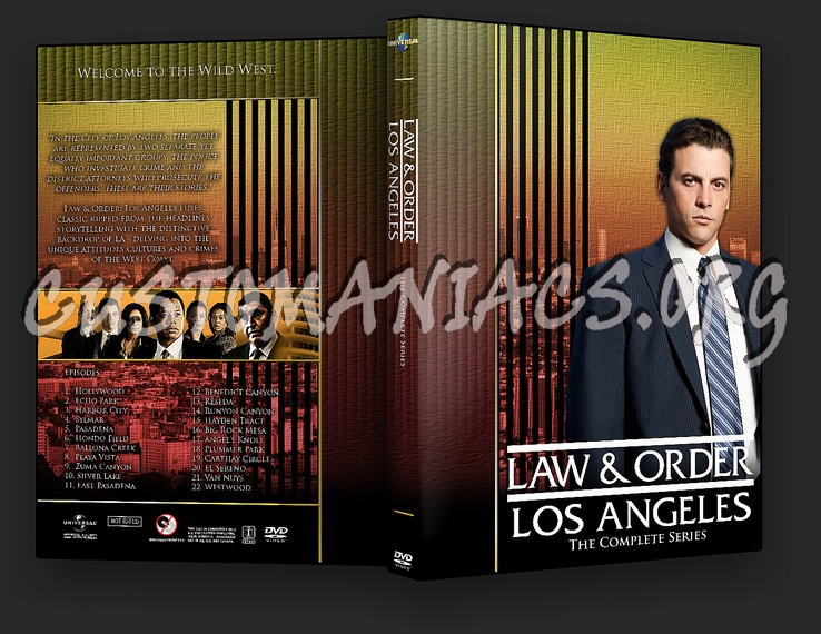 23 excellent Legal At Los Angeles
