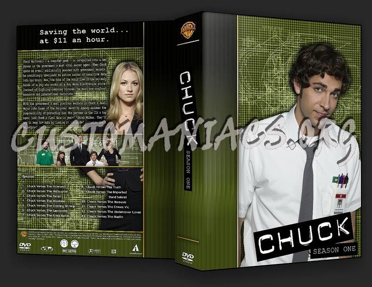 Name:  ch1l.jpg Views: 585 Size:  178.7 KB