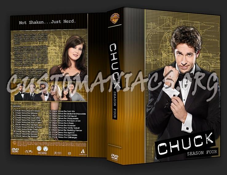 Name:  ch4l.jpg Views: 565 Size:  192.6 KB