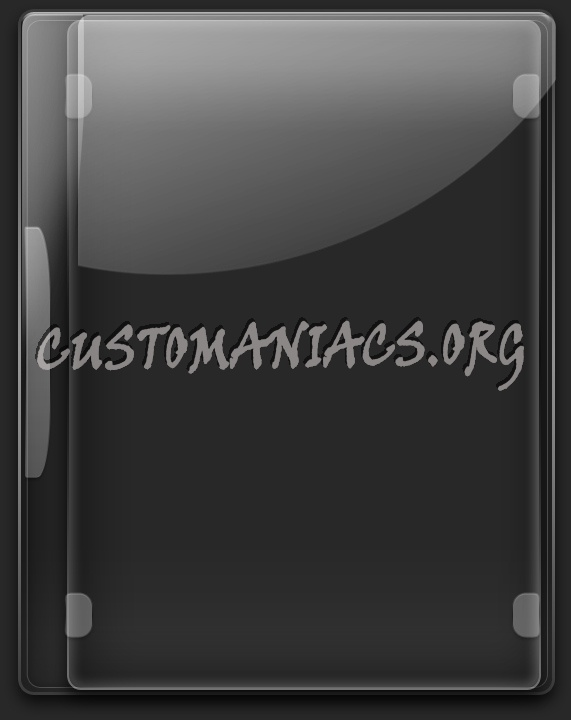 forum cover label templates dvd covers labels by customaniacs. Black Bedroom Furniture Sets. Home Design Ideas