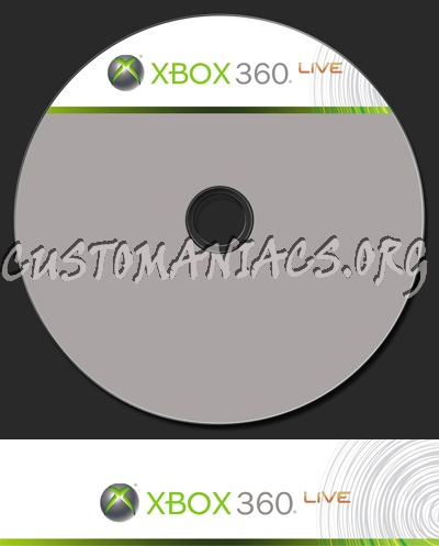 Forum Cover & Label Templates - Page 7 - Dvd Covers & Labels By