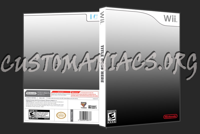 forum cover label templates page 6 dvd covers labels by