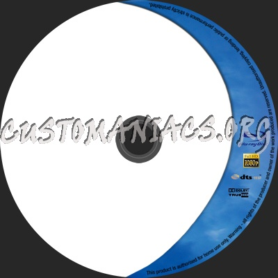Forum Cover Label templates DVD Covers Labels by Customaniacs – Dvd Label Template