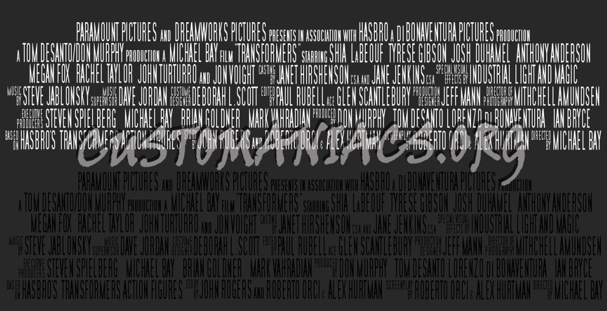 Name:  Transformers c Preview.jpg Views: 362 Size:  327.4 KB