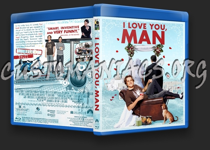 i love you man dvd. i love you man dvd. i love you