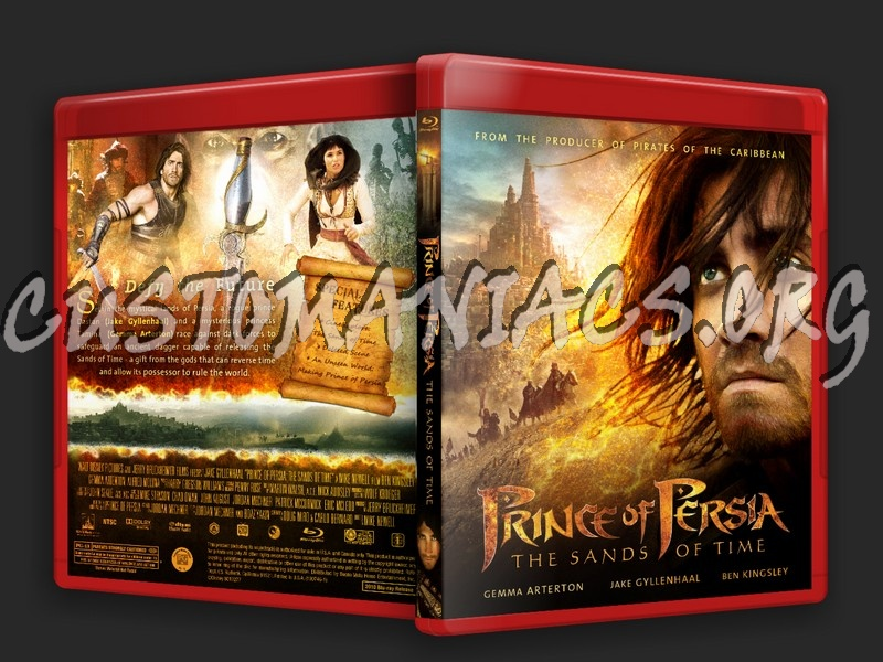 Name:  Prince of persia Blu.jpg