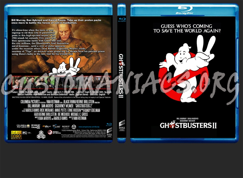 Name:  Ghostbusters 2 preview.jpg