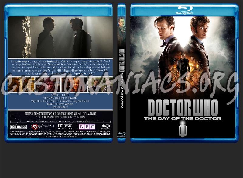 Name:  dw50bdpreview.jpg Views: 944 Size:  354.4 KB