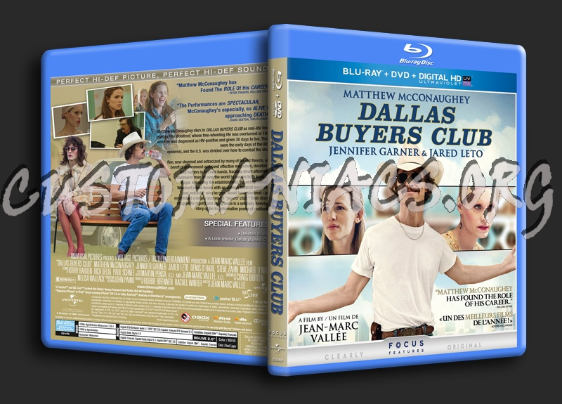Forum Custom Blu-Ray Covers - Page 68 - DVD Covers ...   800 x 575 jpeg 183kB
