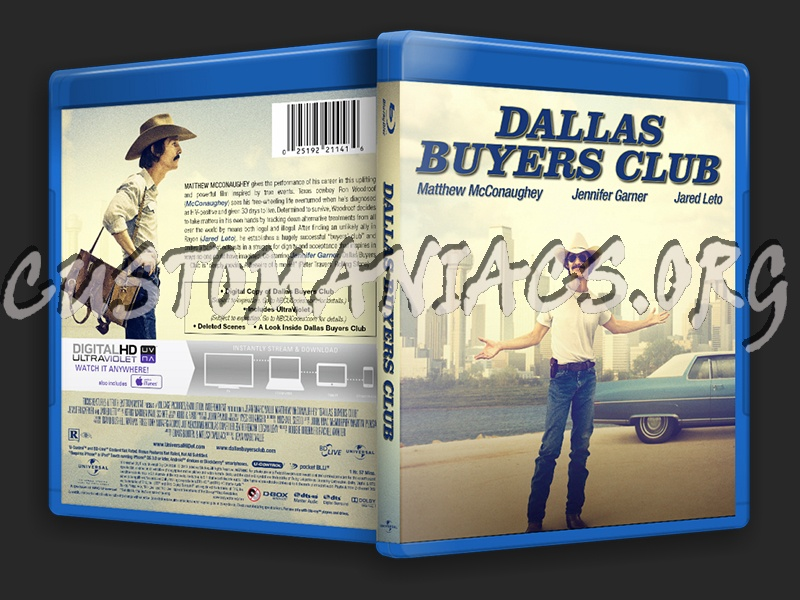 Forum Custom Blu-Ray Covers - Page 188 - DVD Covers ...   800 x 600 jpeg 180kB
