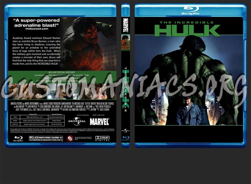 Name:  hulkpreview.jpg Views: 559 Size:  320.0 KB